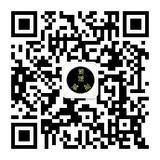 草船借箭廣告平臺二維碼.jpg
