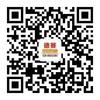 德賽軟件微信公眾號二維碼.jpg